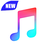Music Player Style Iphone X For Android Apk Download