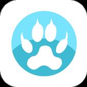 baltoo - Die App für Dich und Deinen Vierbeiner icon