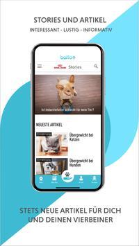 baltoo - Die App für Dich und Deinen Vierbeiner screenshot 6