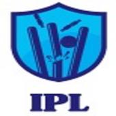 Mini Ipl icon