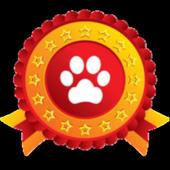 Addestra il tuo Cane icon