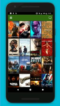 Prime video on Android - Tips poster