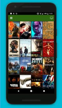 Prime video on Android - Tips screenshot 2