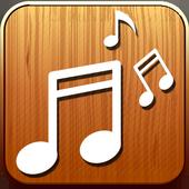 Lirik Lagu Anak Islam icon