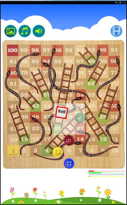 Download mfortune snakes and ladders at home depot