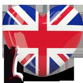 انگلیسی جامع 1 icon