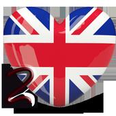 انگلیسی جامع 2 icon