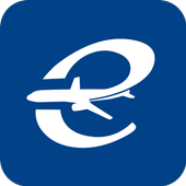 AirplaneTicket icon