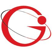 IG shop icon