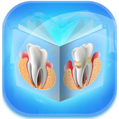 Sepahan Periodontal Software icon