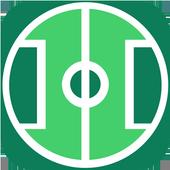 هتریک icon