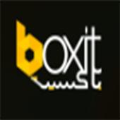 boxit customer icon
