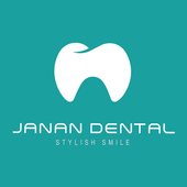 کلینیک دندانپزشکی جانان icon