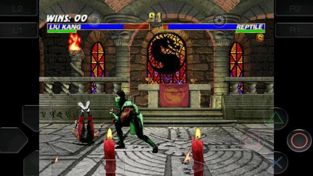 download game mortal kombat 5 apk