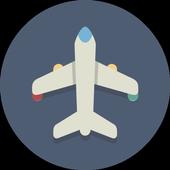 بلیط بین Blitbin icon