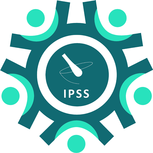 IPSS APK