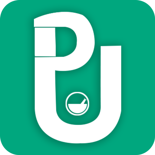 PU2018 APK