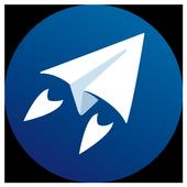 Forigram icon