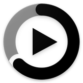 ikon TV SHOW