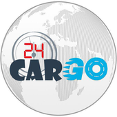 کارگو (صاحب بار ) icon