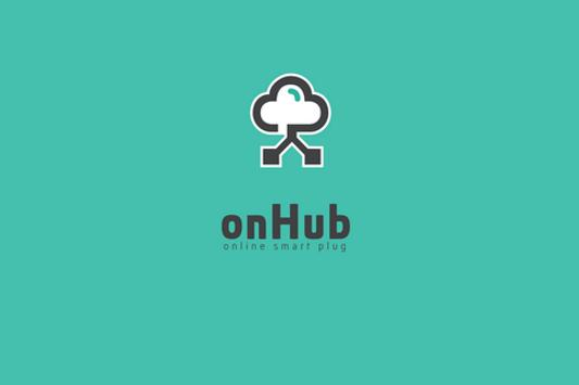 onHub screenshot 3