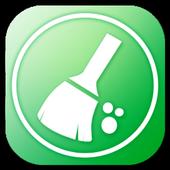 بهینه ساز هوشمند  گوشی icon