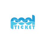 پول تیکت   Pool Ticket - بلیط استخر و پارک آبی APK
