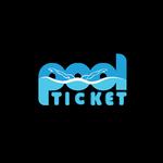 پول تیکت | Pool Ticket - بلیط استخر و پارک آبی APK