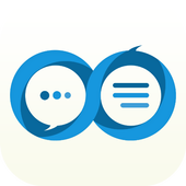 LOOKOBOOK icon
