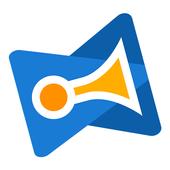 کانال یاب تلگرام icon