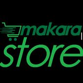 Makara Store icon