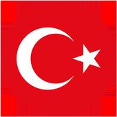 سفر به ترکیه (آنتالیا) icon