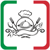 کافه رستوران کوروش - Kourosh Cafe & Restaurant icon