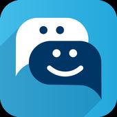 تلگرام فارسی icon