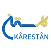 karestan icon
