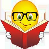 رمان های جالب icon