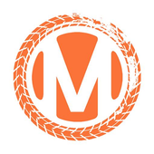 موتوتل icon