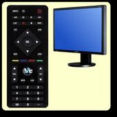 VizRemote (Remote control for Vizio TV) for Android - APK Download
