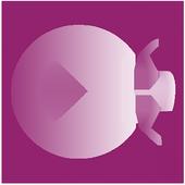 Ri-Phone icon