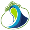 Hazrat Khadija (S.A) icon