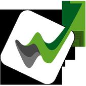 Wiki Tik Zist (Pro Biology Dictionary of Konkur) icon