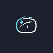 RadioShin icon