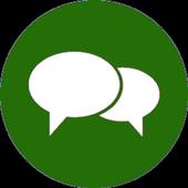 دردشة العراق _ غلاتي icon