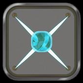 Learning English: eChat 2015 icon