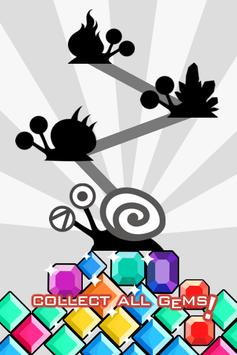 Bamboo Snail (Unreleased) apk screenshot