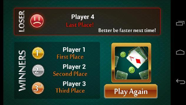Ace Two Three apk screenshot