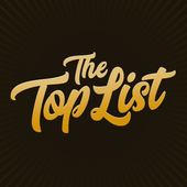 The Top List icon