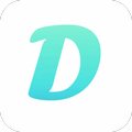 DubTV - Player For Dubs