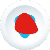 Abstract Art Theme icon
