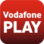 Vodafone PLAY icon
